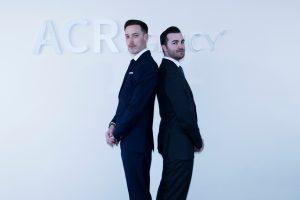 En ACR Agencia guían tu negocio a una nueva dimensión digital 7