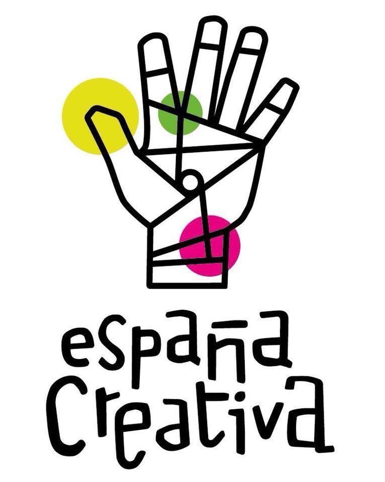La Copa de España Creativa busca proyectos capaces de reactivar la economía 6