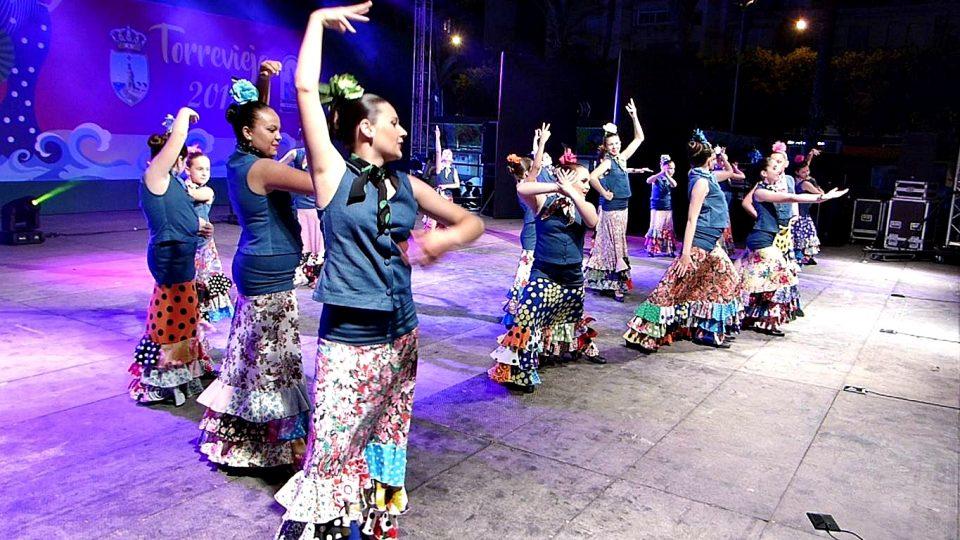 Torrevieja suspende la Feria de Mayo 2020 6
