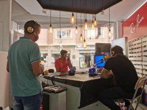 Óptica Mar en Torrevieja, una apuesta segura para cuidar la Salud Visual 7