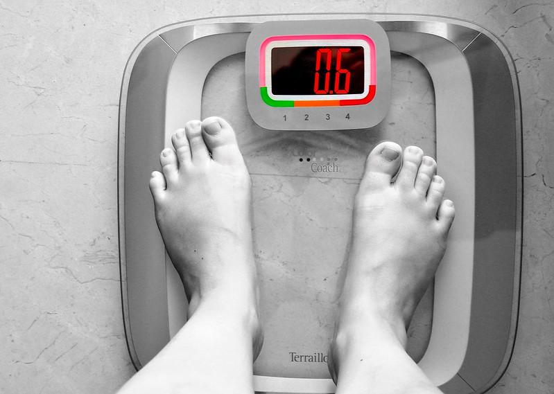 OPINIÓN | Sobrepeso y obesidad, ¿pandemia silenciosa? 6
