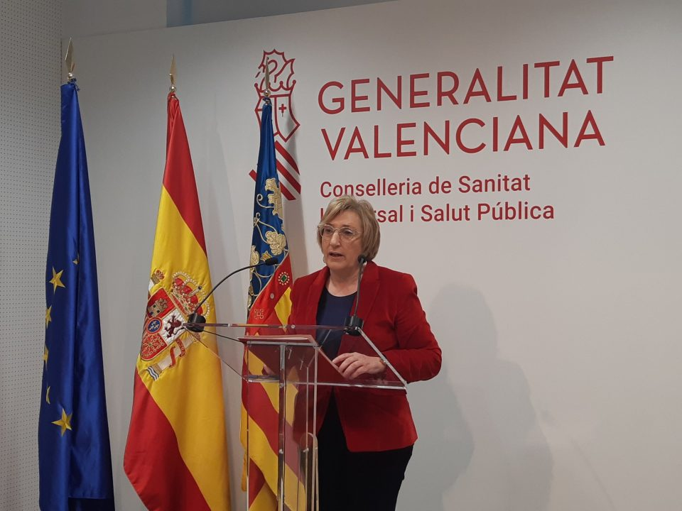 La huella del Coronavirus en la Vega Baja: 700 contagiados y 77 fallecidos 6