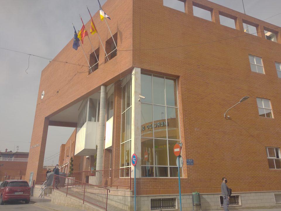 El Ayuntamiento de Rojales aprueba el Plan Estratégico Municipal de subvenciones 6