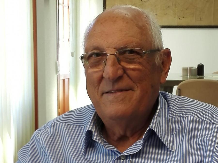 Fallece Joaquín Parra, fue alcalde de Benejúzar durante doce años 6