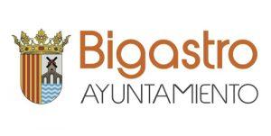 Ayto. de Bigastro 6