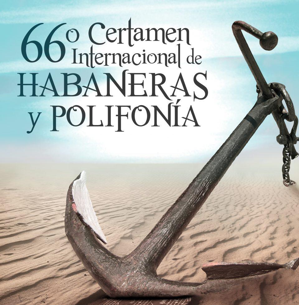 Torrevieja celebrará finalmente su Certamen de Habaneras 6