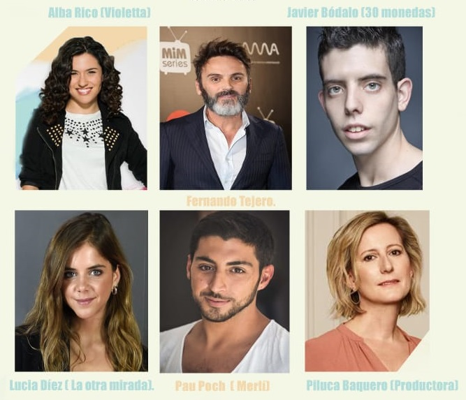 Torrevieja acogerá el I Festival Internacional de Cine Social y Ecológico del Mediterráneo 6