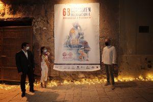 Los coros de Torrevieja vuelven al Certamen Internacional de Habaneras 7