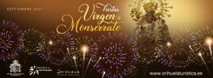 """Noche de Zarzuela e Historia"" en las Fiestas de la Virgen de Monserrate 7"