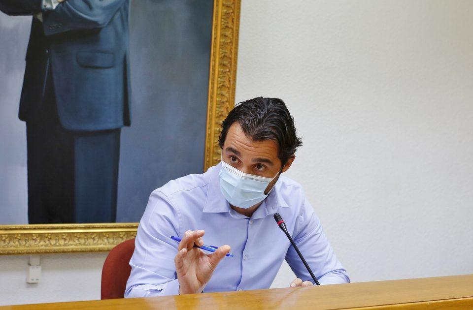 Torrevieja decide no adjudicar el contrato de las basuras 6