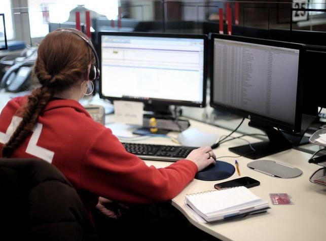 La UMH y Cruz Roja se unen para prestar servicio telefónico de atención psicológica 6