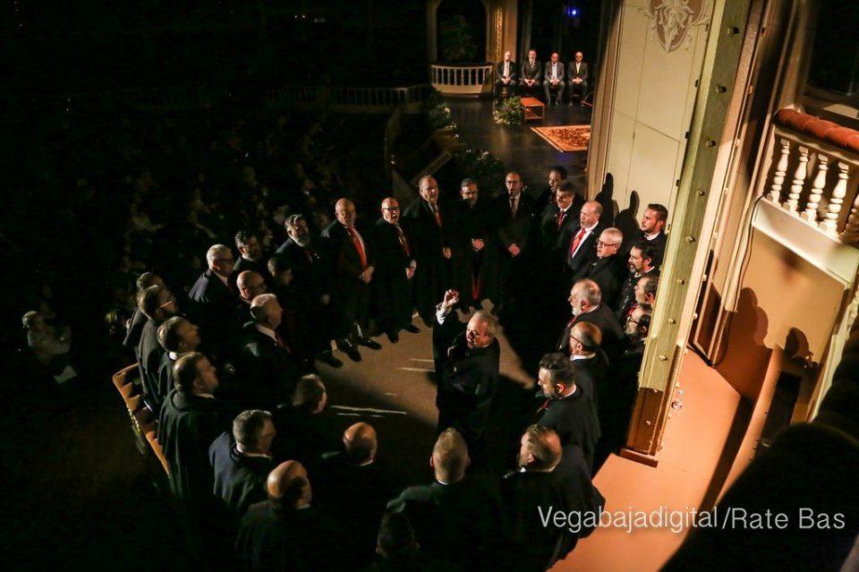 La música de Semana Santa inundará Orihuela desde los balcones 6