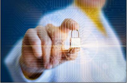 La Diputación de Alicante organiza una jornada formativa sobre protección de datos 6