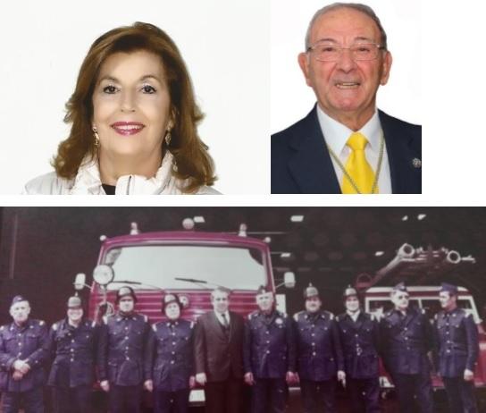 La Junta Mayor de Orihuela nombra a sus cargos de la Semana Santa 2020 6