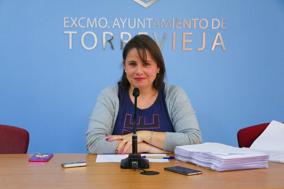 El albergue de animales de Torrevieja cobrará tasas por sus servicios 6