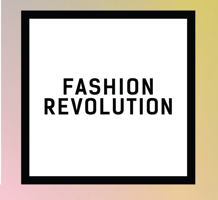 La EASDO se suma a la campaña Fashion Revolution 6