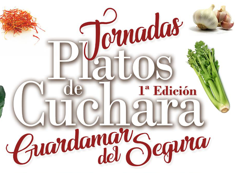 Los platos de cuchara hasta el 19 de marzo en Guardamar 6