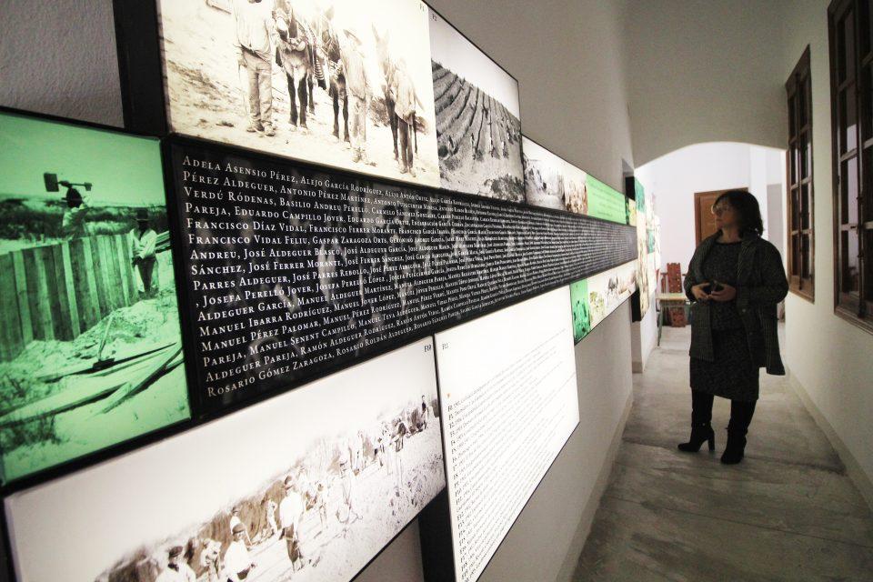 Guardamar inaugura este sábado la Casa-Museo Ingeniero Mira 6