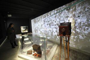 Guardamar inaugura este sábado la Casa-Museo Ingeniero Mira 7