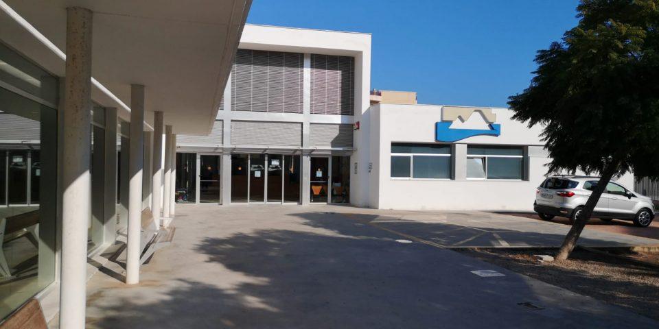 Los centros de salud del área sanitaria de Torrevieja abrirán hasta las 21h en Navidad 6