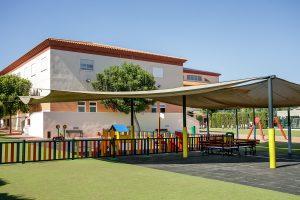 Elis Villamartín, los beneficios de la educación multilingüe en un ambiente internacional 8