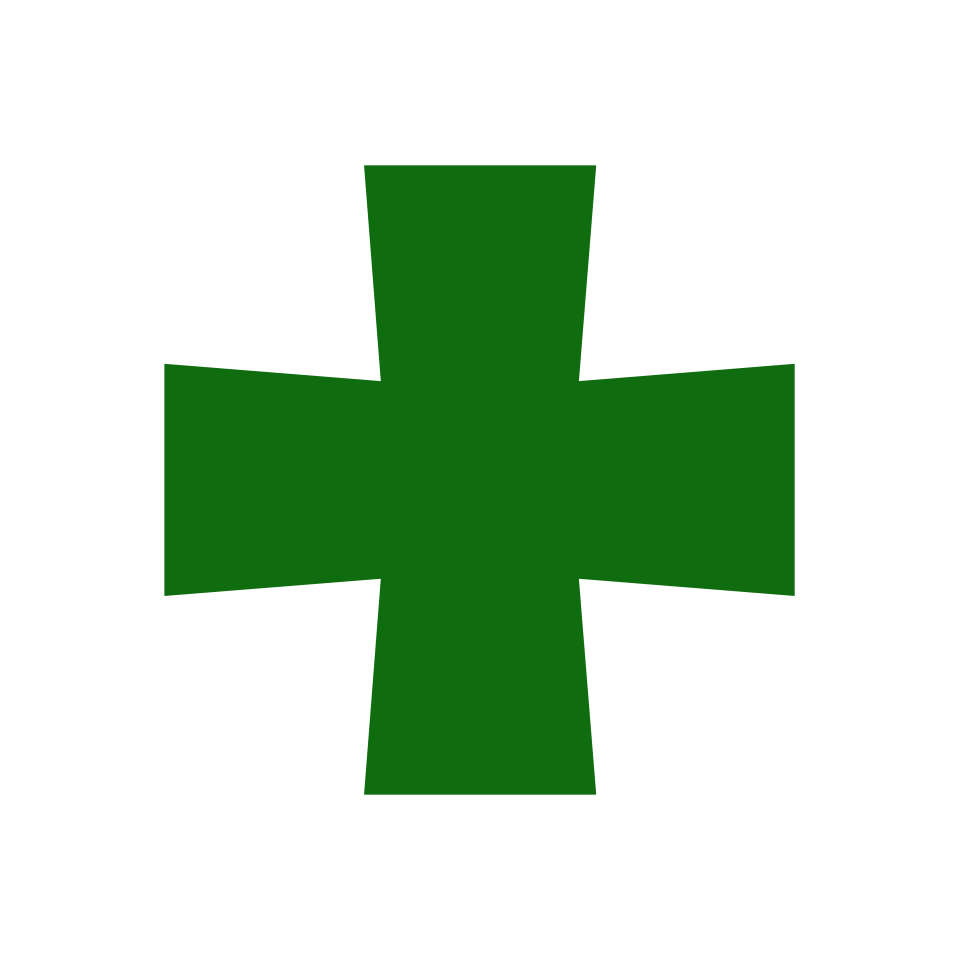 Habilitan un teléfono para reducir los desplazamientos a farmacias de colectivos vulnerables 6