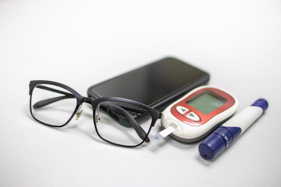 Specsavers Ópticas recuerda la importancia de los exámenes visuales con motivo del Día de la Diabetes 6