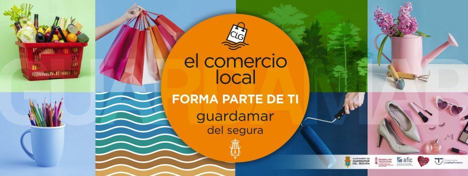 Guardamar del Segura es primer finalista en los premios SICTED 2020 6
