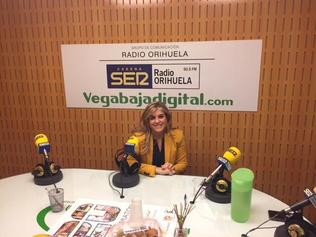 """Eva Ortiz, sobre el Plan Vega Renhace: """"Que no nos tomen el pelo porque no somos tontos"""" 6"""