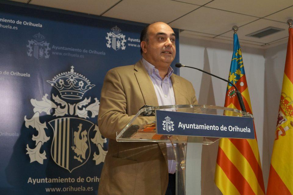 El Ayuntamiento desmiente la contratación gratuita de parados para paliar daños de la DANA 6