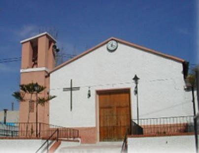 El barrio San Carlos celebrará solo actos religiosos en sus fiestas en solidaridad con Redován 6