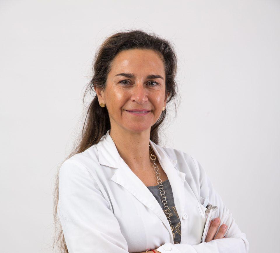 "Eva Baró: ""Ribera garantiza el 95% de empleo estable en el Hospital de Torrevieja frente a la incertidumbre de la reversión"" 6"