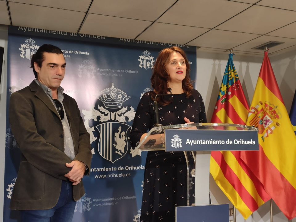 Orihuela será sede de la Asamblea General de Guías Turísticos Oficiales de la Comunidad 6