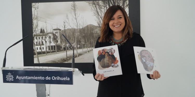 Cerca de 10.000 personas han visitado los Museos de Orihuela en Navidad 6