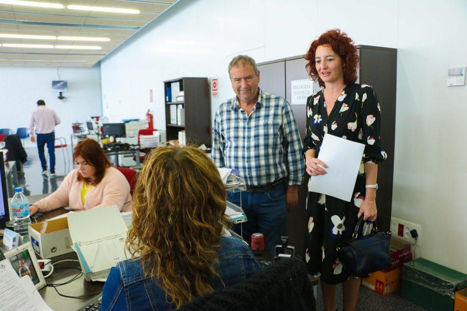 Torrevieja inicia el trámite para la implantación de reserva marina 6