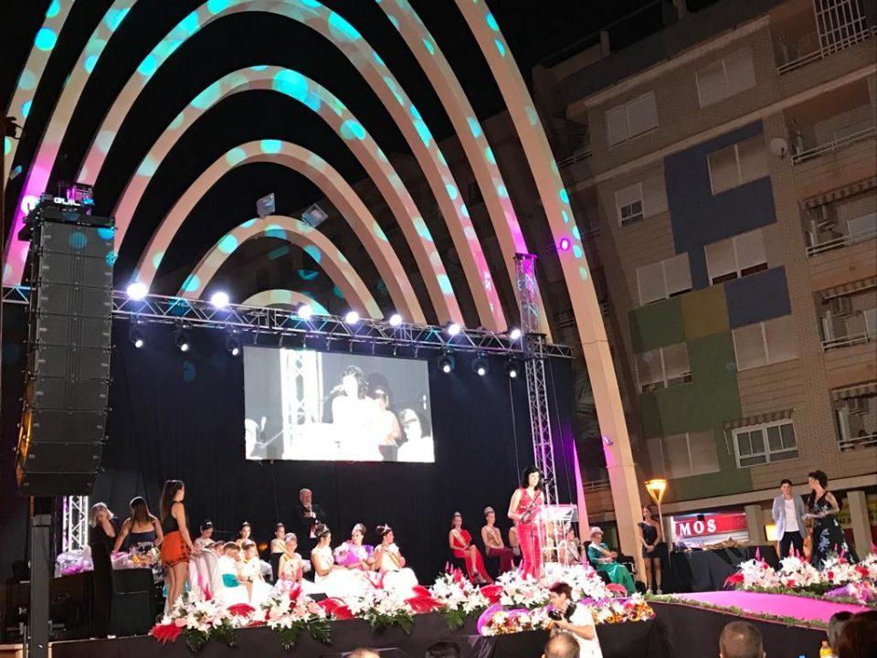 Redován suspende las fiestas patronales y las actividades de verano 6