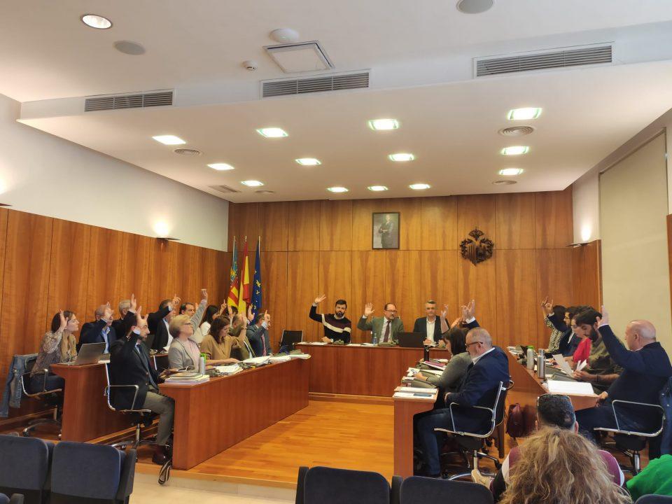 Miguel Ángel Morcillo Ródenas repetirá como Caballero Cubierto 6