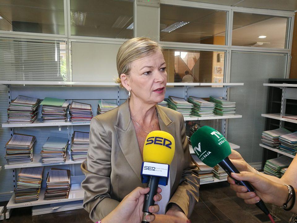 Justicia ordena el pago de 1,5 millones de € para los ayuntamientos afectados por la DANA 6