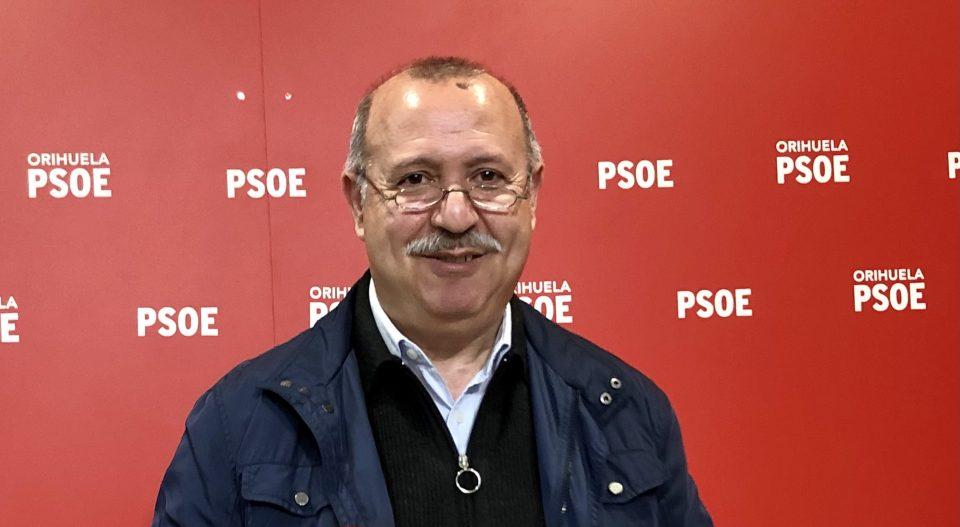 El PSOE pide que se pongan en marcha las convocatorias de las plazas de empleo aprobadas en el Ayuntamiento 6