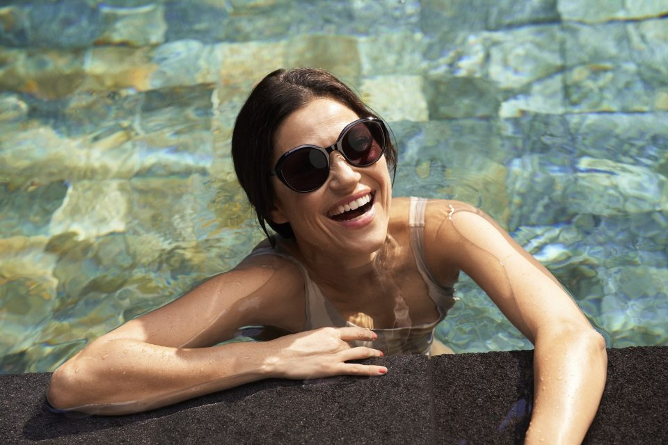 En el Día Nacional de las Gafas de Sol comprueba la protección UV que ofrecen las tuyas 6