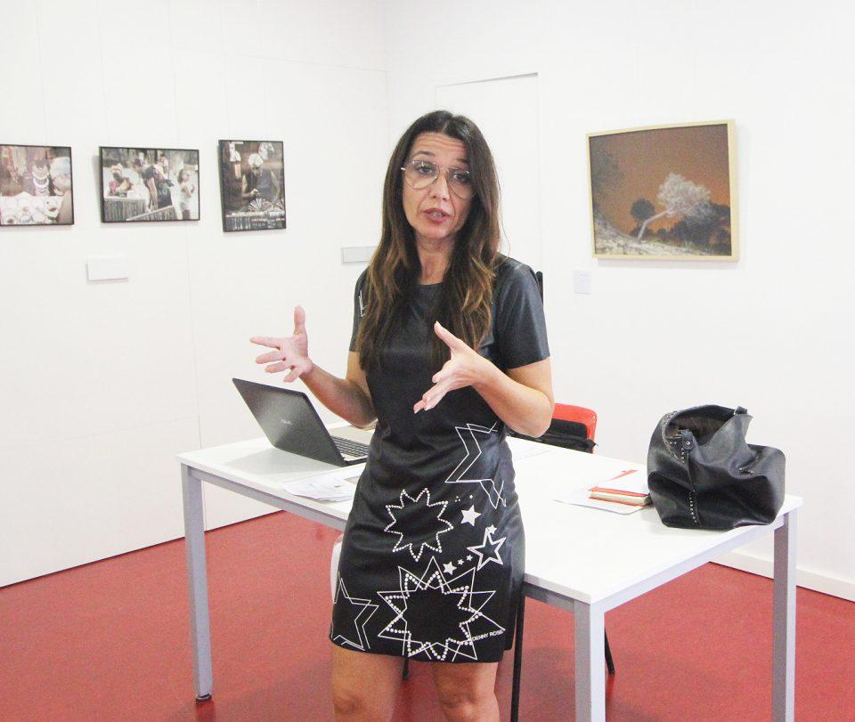 Guardamar abre el plazo de las ayudas municipales al impulso empresarial 6