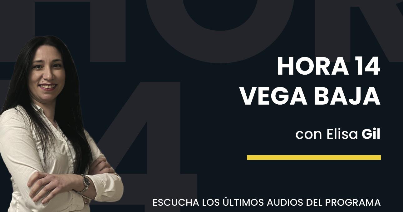 Radio Orihuela Cadena SER en Directo 12