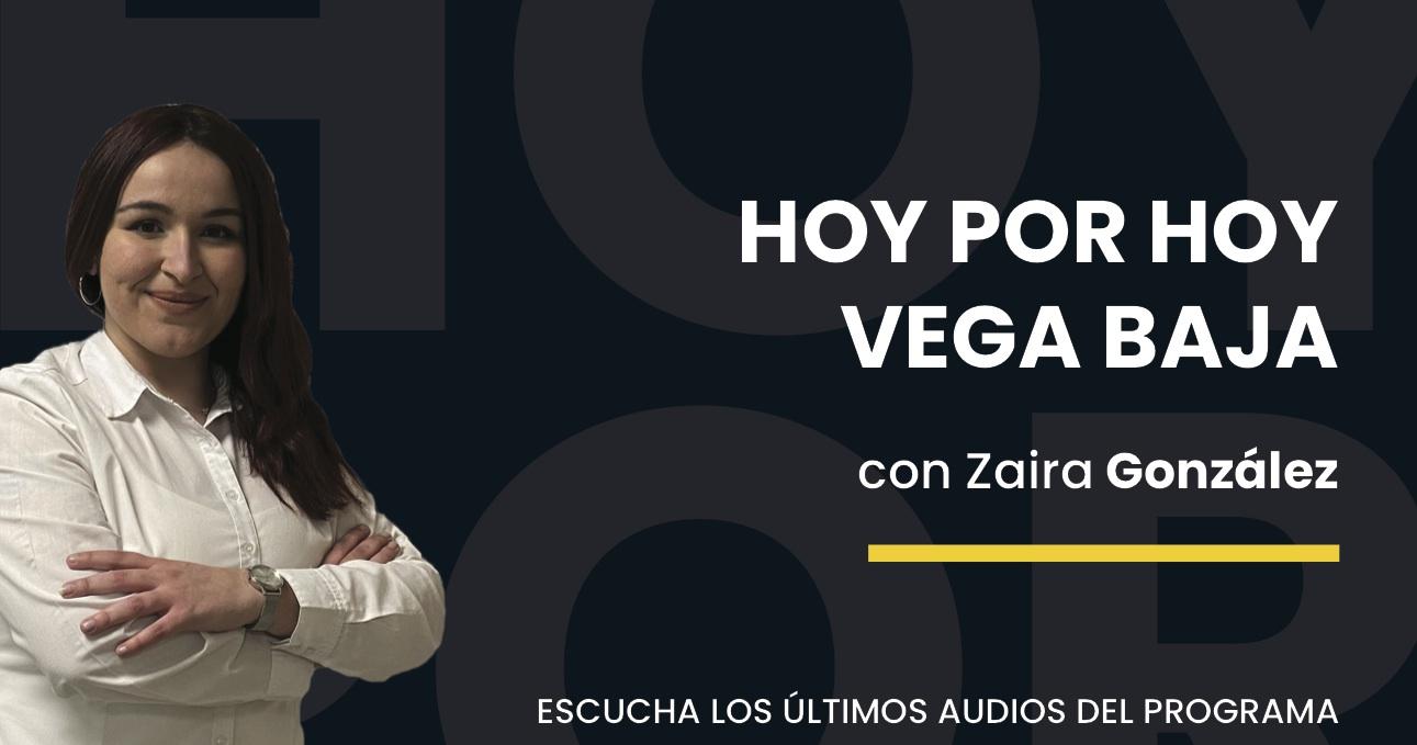 Radio Orihuela Cadena SER en Directo 11