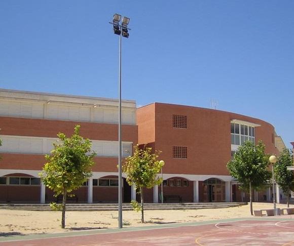 La Consellería de Educación suma nuevas obras en la Vega Baja 6