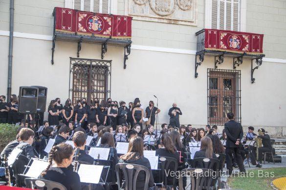 Orihuela celebra el 9 de octubre, Día de la Comunidad Valenciana 7