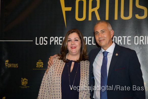 Más de 40 años siendo la voz del deporte comarcal 9