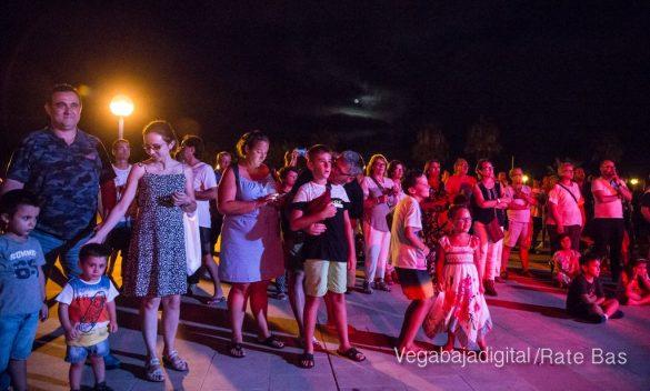 Imágenes del concierto The Troupers Swing Band en Orihuela Costa 78