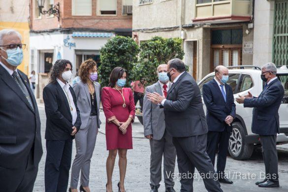 Orihuela celebra el 9 de octubre, Día de la Comunidad Valenciana 9