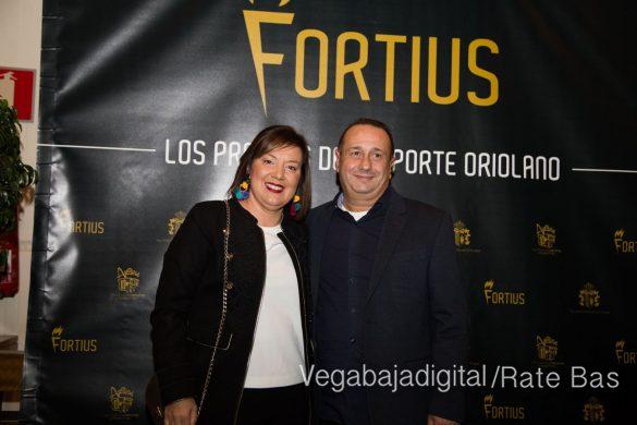 Más de 40 años siendo la voz del deporte comarcal 15