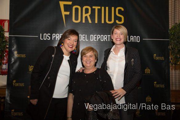 Más de 40 años siendo la voz del deporte comarcal 17
